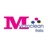MYCROCLEAN